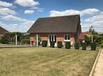 Location Maison 4 pièces 62m² Maresquel-Ecquemicourt (62990) - Photo 2