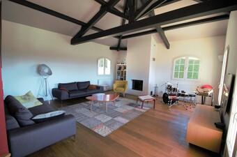 Vente Maison 7 pièces 180m² Jassans-Riottier (01480) - photo