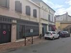 Renting Commercial premises 90m² Samatan (32130) - Photo 5