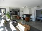 Vente Maison 7 pièces 200m² Corenc (38700) - Photo 3