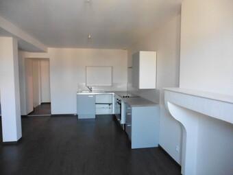 Location Appartement 2 pièces 46m² Saint-Désert (71390) - Photo 1