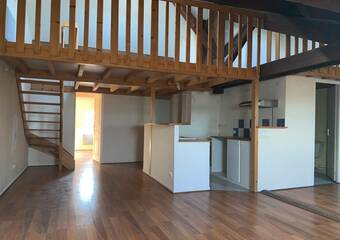 Vente Appartement 3 pièces 68m² Saint-Fons (69190) - Photo 1
