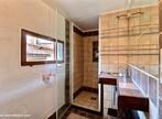 Sale House 3 rooms 41m² La Bastide-des-Jourdans (84240) - Photo 4