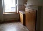 Sale Apartment 4 rooms 89m² SAINT LOUP SUR SEMOUSE - Photo 5