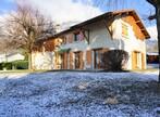 Sale House 7 rooms 173m² Saint-Ismier (38330) - Photo 1