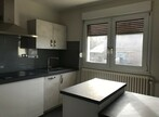 Renting House 3 rooms 77m² Luxeuil-les-Bains (70300) - Photo 2