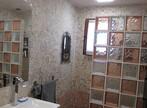 Vente Maison 7 pièces 138m² Froges (38190) - Photo 8