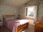 Vente Maison 8 pièces 136m² Grenoble (38000) - Photo 10