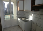 Vente Appartement 2 pièces 40m² Grenoble (38100) - Photo 5