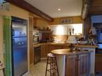 Sale House 4 rooms 100m² Peypin-d'Aigues (84240) - Photo 3