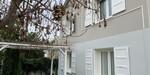 Vente Maison 6 pièces 120m² Tain-l'Hermitage (26600) - Photo 7
