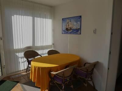 Vente Appartement 4 pièces 91m² CAPBRETON - Photo 8