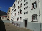 Vente Appartement 3 pièces 53m² Échirolles (38130) - Photo 3