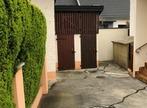 Vente Maison 6 pièces 90m² Village-Neuf (68128) - Photo 7
