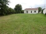 Vente Maison 4 pièces 95m² Bellerive-sur-Allier (03700) - Photo 9