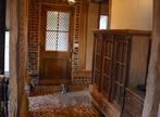Vente Maison 4 pièces 150m² Saulchoy (62870) - Photo 5