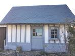 Vente Maison 5 pièces 110m² 4 km BACQUEVILLE en CAUX - Photo 3