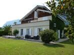 Sale House 7 rooms 220m² Saint-Ismier (38330) - Photo 17