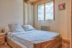 Sale House 175m² Saint-Gervais-les-Bains (74170) - Photo 9