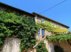 Vente Maison 10 pièces 290m² Belleville (69220) - Photo 11