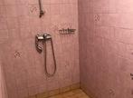 Location Maison 5 pièces 175m² Thizy (69240) - Photo 4