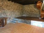 Location Maison 3 pièces 120m² Saint-Victor-sur-Rhins (42630) - Photo 7