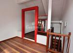 Vente Appartement 2 pièces 52m² Cayenne (97300) - Photo 7