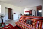 Vente Appartement 3 pièces 63m² Cayenne (97300) - Photo 3