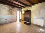 Vente Maison 5 pièces 100m² Magny-Vernois (70200) - Photo 7