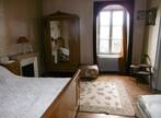 Vente Maison 11 pièces 220m² Saint-Dier-d'Auvergne (63520) - Photo 9