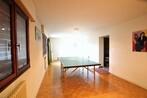 Vente Maison 9 pièces 215m² Seyssins (38180) - Photo 12