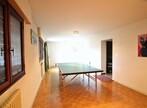 Vente Maison 9 pièces 215m² Seyssins (38180) - Photo 20