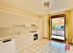Sale Apartment 4 rooms 90m² Vétraz-Monthoux (74100) - Photo 5