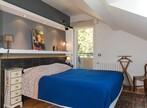 Vente Appartement 5 pièces 110m² Saint-Nazaire-les-Eymes (38330) - Photo 7