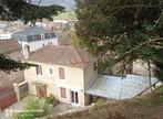 Vente Maison 11 pièces 230m² Cours-la-Ville (69470) - Photo 4