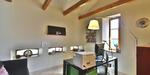 Vente Maison 6 pièces 150m² Habère-Poche (74420) - Photo 17