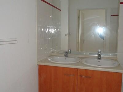 Location Appartement 3 pièces 62m² Pau (64000) - Photo 7