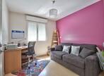 Vente Appartement 3 pièces 69m² Albertville (73200) - Photo 3