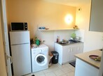 Location Appartement 2 pièces 55m² Échirolles (38130) - Photo 6