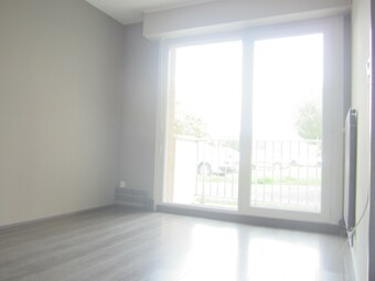 Location Appartement 67m² Bailleul (59270) - Photo 1
