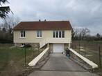 Location Maison 3 pièces 64m² Breuilpont (27640) - Photo 3