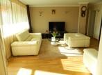 Vente Appartement 5 pièces 83m² Oullins (69600) - Photo 3