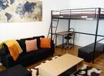 Location Appartement 1 pièce 41m² Grenoble (38000) - Photo 3