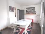 Vente Maison 13 pièces 250m² Arras (62000) - Photo 4