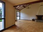 Vente Maison 5 pièces 102m² Fontaine (38600) - Photo 2