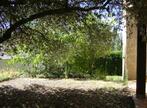 Location Maison 5 pièces 135m² Montélimar (26200) - Photo 7