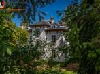 Vente Maison 375m² 9km du Centre de Pontcharra sur Turdine - Photo 20