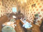 Vente Maison 4 pièces 85m² Hauterive (03270) - Photo 5