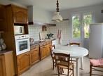 Vente Maison 6 pièces 152m² Chatuzange-le-Goubet (26300) - Photo 3