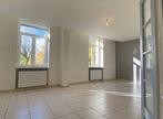 Vente Appartement 2 pièces 57m² Saint-Julien-lès-Metz (57070) - Photo 1